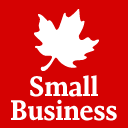 The Globe and Mail Small Business